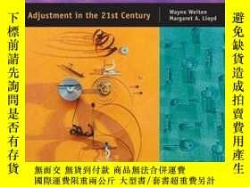 二手書博民逛書店Psychology罕見Applied To Modern LifeY256260 Wayne Weiten
