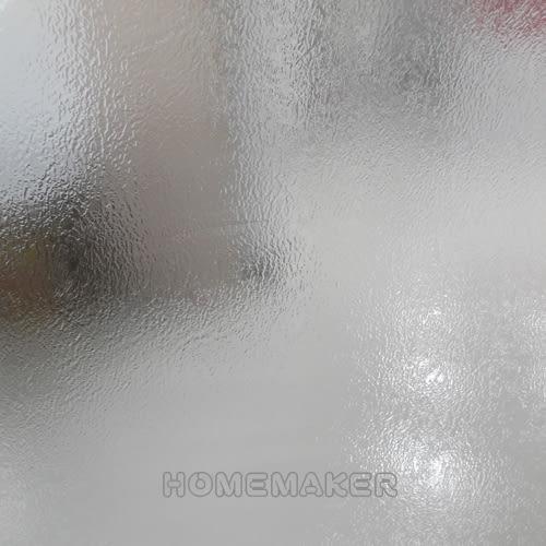 韓國素面自黏窗貼_HY-HEG024A (買一送一)