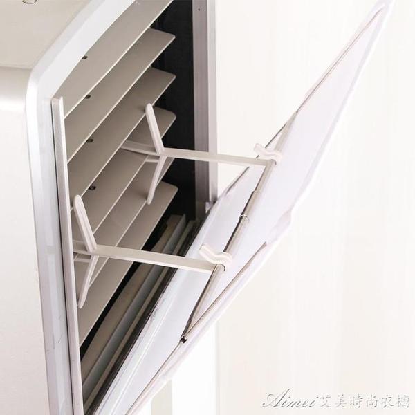 擋風板 空調擋風板防冷風直吹導風板通用擋板格力立式客廳出風口柜機柜式 交換禮物  YYS