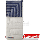 Coleman CM-31097 EZ足...