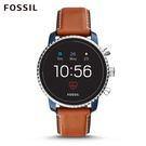 Fossil Q 顛覆你對手錶的印象,時尚與功能需求的完美結合,讓你輕鬆享受智慧生活。