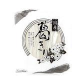 日本富麗康葛細粉500g