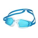 SPEEDO Hydropulse 成人運動泳鏡(游泳 訓練 戲水 抗UV  ≡排汗專家≡