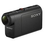 晶豪泰 SONY 運動攝影機 HDR-AS50R 即時監控手錶組 ( 公司貨 ) 出門玩樂趣!
