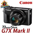 【送64G+清潔組】Canon Powe...