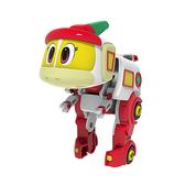 《 幫幫龍 》迷你變形 - 佩利╭★ JOYBUS玩具百貨