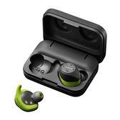 Jabra Elite Sport升級版 心率監控 無線運動藍牙耳機