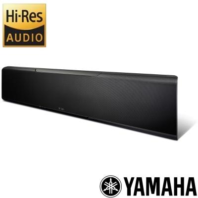 《名展影音》YAMAHA YSP-5600 7.1.2聲道劇院 史上最多46個揚聲器發出的環繞音(請先詢問貨源再下單)