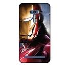 [ZD551KL 軟殼] 華碩 ASUS ZenFone 2 Selfie zd551kl 手機殼 外殼 鋼鐵