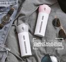 旅行*4分裝瓶 四合一套装 沐浴乳 出差 分類 防滴漏設計 旅遊 造型 分裝罐 戶外 洗手乳 收納瓶