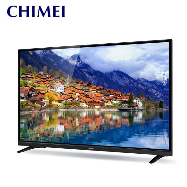 CHIMEI 奇美 32型低藍光LED液晶顯示器+視訊盒(TL-32A800) 免運不含安裝