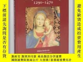 二手書博民逛書店Early罕見Italian Painting, 1270-1470: ThyssY237948 Philip