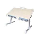 Hawk T515 手提式多功能摺疊桌(11-HTB515)