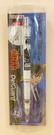 【震撼日式精品】名偵探柯南Detective Conan~轉芯自動鉛筆-新一*62460