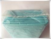 成人護理墊60x90老人紙尿褲用尿不濕老年人紙尿片隔尿墊特惠50片