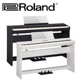【小麥老師樂器館】樂蘭 Roland FP-60 數位鋼琴 ►全台到府組裝► 電鋼琴 FP60