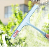 擦玻璃神器家用玻璃刮擦窗器擦窗戶搽刮桌子刮水器刮玻璃刷的刮子 LannaS