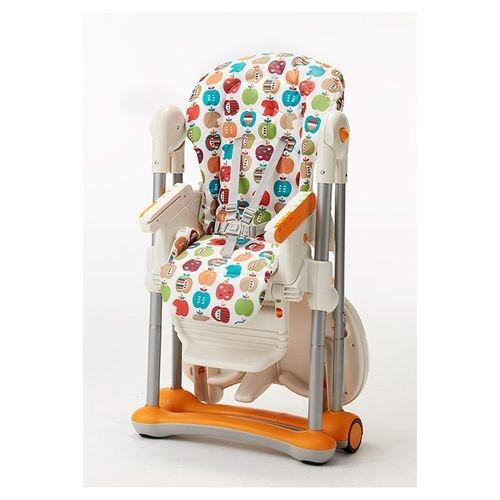 娃娃城 Baby City 多功能 三合一升降餐椅BB41024[衛立兒生活館]