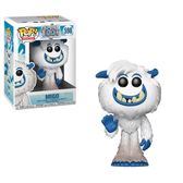 【 Funko 】  POP!系列 Q版公仔 迪士尼 - 小腳怪 米果 MIGO╭★ JOYBUS玩具百貨