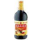 萬家香香菇素蠔油1000ml【愛買】