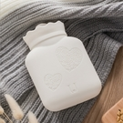 矽膠熱水袋 矽膠熱敷袋 暖手熱水袋 矽膠熱水袋 矽膠熱敷袋 冷熱敷袋 禮物【RS1196】