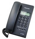 Panasonic KX-TSC60 有線電話