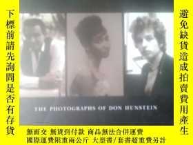 二手書博民逛書店Keeping罕見Time: The Photographs o