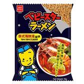 優雅食點心餅-泰式海鮮湯風味78g【愛買】