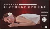 貝斯美德 電熱毯 (未滅菌)14 X 20 吋 腰背部/大面積-熱敷墊/濕熱電毯