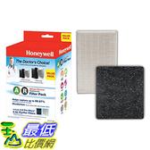 [美國直購] Honeywell HRF-ARVP 濾網 True HEPA Filter Value Combo Pack (2 HEPA filters and 1 Pre-filter)