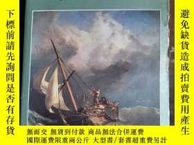 二手書博民逛書店The罕見sea wolfY48951 Jack landon