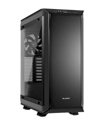 Dark base pro 900 電腦機殼