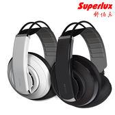 小叮噹的店- Superlux HD681EVO 專業監聽級耳機 耳罩式耳機