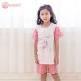 Minerva米諾娃 | 【馬戲團girl系列】短袖套裝 1~4號