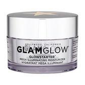 GlamGlow Glowstarter 美肌魔法發光霜 02 Nude Glow 1.7oz,50ml ~
