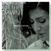 【停看聽音響唱片】【CD】烏爾杜茲普里:等待黎明
