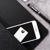 充電寶迷你超薄移動電源蘋果X通用毫安oppo華為快充vivo手機小米便攜智能沖6小巧女生可愛