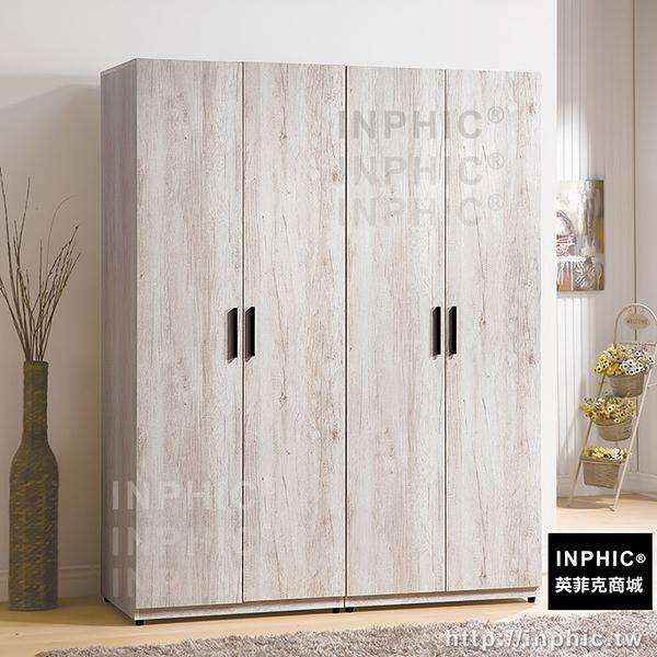 INPHIC-斯拉夫古橡木5尺組合衣櫃(全組)_Iv8E