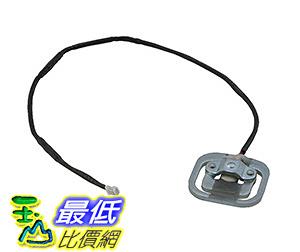 [106美國直購] CSR E Pedals Load Cell