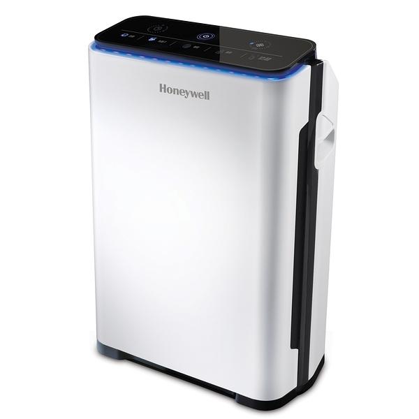 Honeywell智慧淨化抗敏空氣清淨機HPA-710WTW