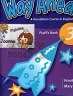 二手書R2YB《Way Ahead Pupil s Book 3 2CD》200