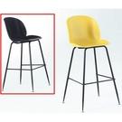 吧檯桌椅 PK-920-1 PP-725吧椅【大眾家居舘】