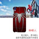 [Desire 820 軟殼] htc D820u D820t 手機殼 保護套 外殼 蜘蛛人