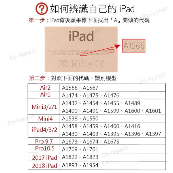 【E29】可愛 卡通 休眠  2018 2017 iPad Air 2 Mini 4 iPad 3 支架 皮套 保護套