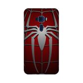 華碩 asus ZenFone3 ZE552KL Z012DA 手機殼 軟殼 保護套 蜘蛛