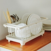 Dorothy伸縮水槽碗盤架 E0074 完美主義F