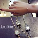 《Caroline》★流行時尚韓星最愛微...