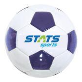 STATS 5號足球