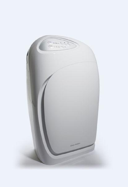 [ 公司貨再贈禮 ]克立淨電漿空氣清淨機A51  贈騎士堡平日暢遊一年(市價3680元)