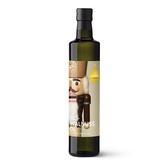【奧地利Fendler】頂級核桃仁油250ml/瓶_ 2020/5/1特惠良品~免運費